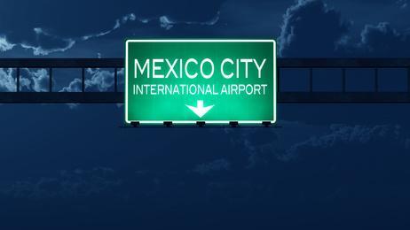 mexiko připojeníonline datování v izrael